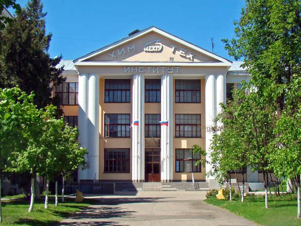 7 зодчих, создавших архитектуру Советского Союза
