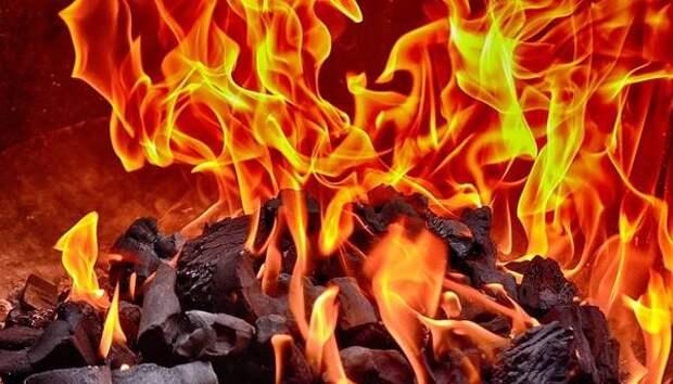 К чему снится пожар в чужом доме: сонник