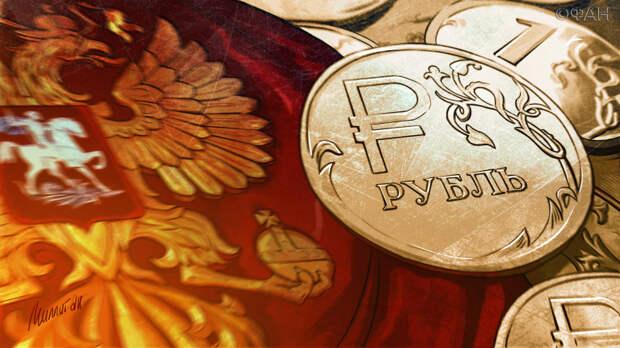 Взлет котировок помог России диктовать свои правила глобальному рынку