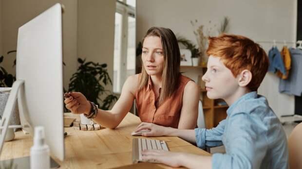 Как подготовить ребенка к школе: советы детского психолога