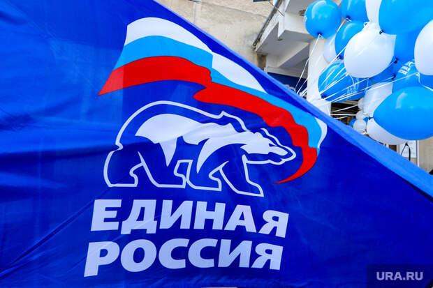 Неверов заявил осерьезном обновлении «Единой России»