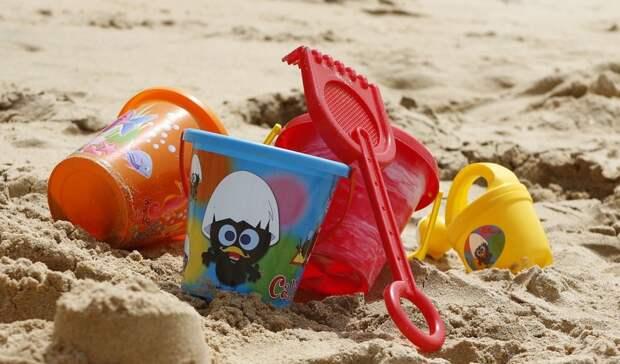 Краденные детские книги иигрушки украл один вор удругого вРостовской области