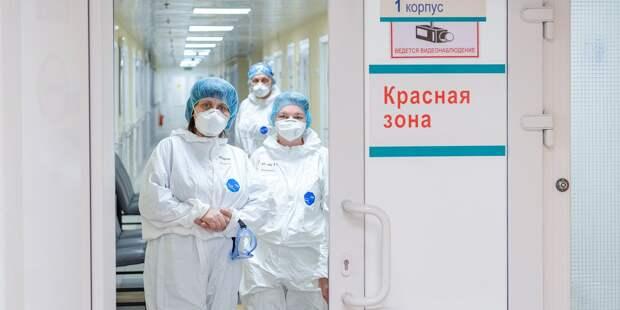 Проблемы бюрократии: в каких регионах медики не могут получить обещанные надбавки