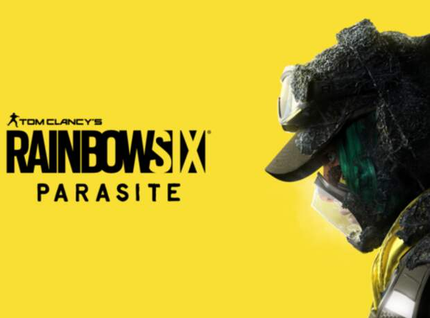 В Сеть утекли новые пять минут геймплея шутера Rainbow Six Parasite