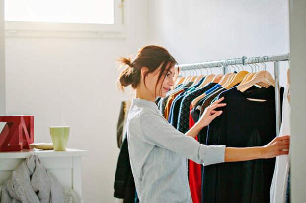 Как научиться выглядеть стильно каждый день: 14 лайфхаков, о которых ты не знала