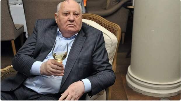Сравнил пенсию депутата ГД со своей. Получилось интересно