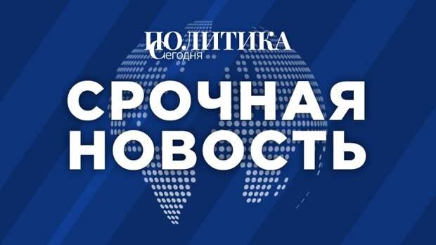Один человек погиб в результате наезда иномарки на толпу людей в Калининграде