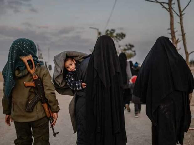 Мелконян: турецкая «демография» вКарабахе будет пресечена Россией иИраном