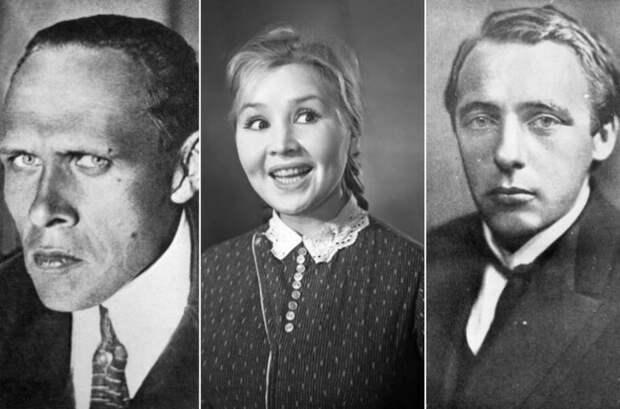 8 советских гениев, которым медики поставили диагноз «шизофрения»