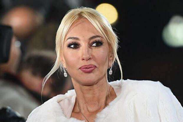 Кудрявцева вступилась заактивистов, освобождавших людей израбства