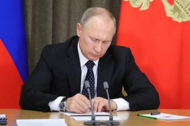 Как изменится жизнь россиян вмарте