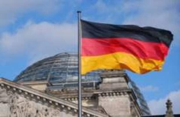 Германия предлагает увидеть страну не выходя из дома