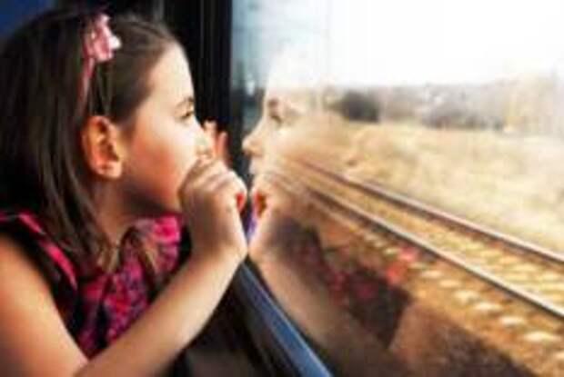 Куда лучше путешествовать поездом из России – ТОП Стран