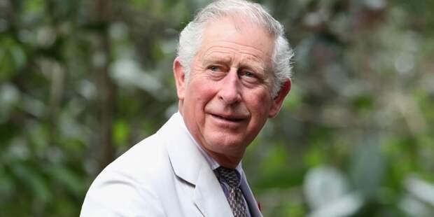 Принц Чарльз заболел коронавирусом и еще 2 новости, которые вы могли проспать