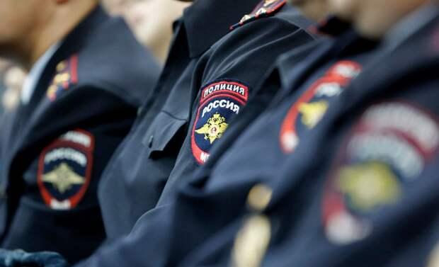 СМИ узнали о планах МВД объединить отделы наблюдения и прослушки