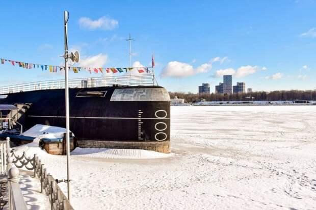 В Северном Тушине пройдет лекция о подвигах о русского адмирала Ивана Крузенштерна