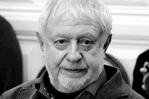 Умер один из создателей «Винни-Пуха» Владимир Зуйков