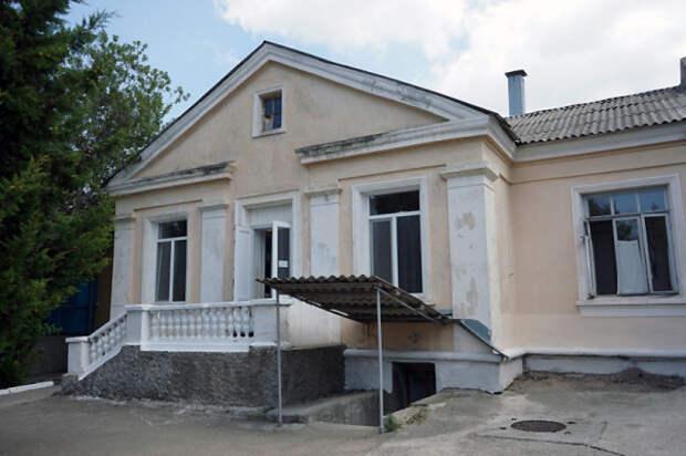 В Севастополе умерла пациентка, зараженная коронавирусом