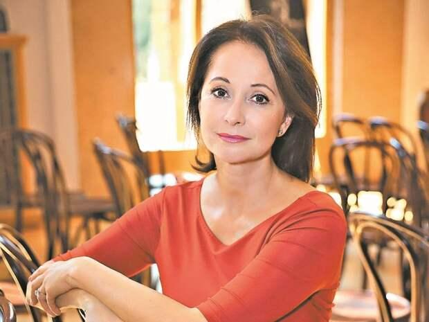 Раздел имущества: Ольга Кабо выиграла суд у бывшего мужа