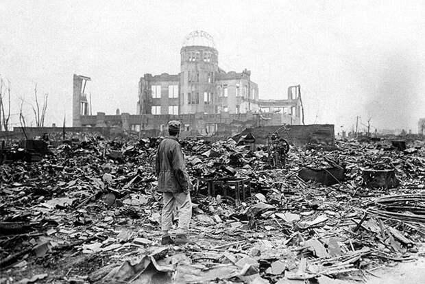 Третья мировая война — что грозит человечеству?