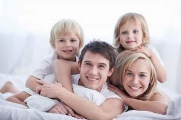 Жители получат дополнительные финансовые возможности/Fotobank