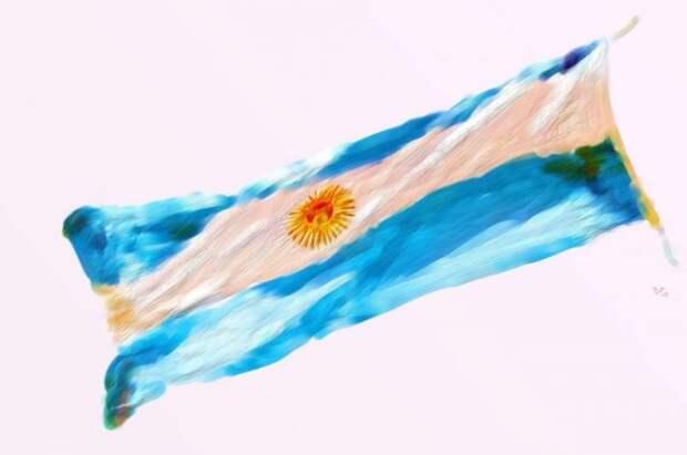 Глава одного из крупнейших банков Аргентины погиб при крушении вертолета