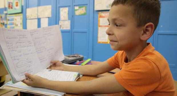 В Русской Православной Церкви призвали развивать систему православных детсадов и школ