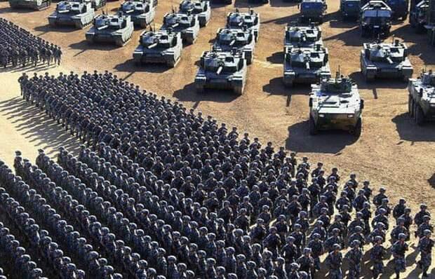 """""""Десятки тысяч солдат"""": Вот почему НАТО обеспокоена ограничением навигации в Черном море"""