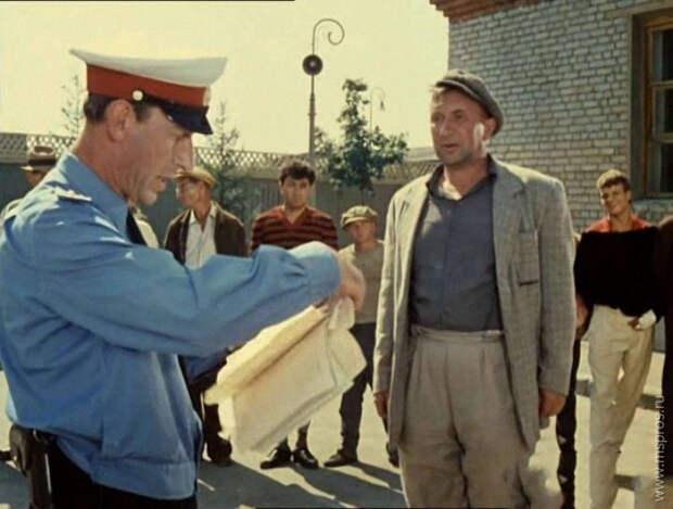 Почему Гайдай лишил Высоцкого роли Остапа Бендера и какое вступление вырезали из «Кавказской пленницы»