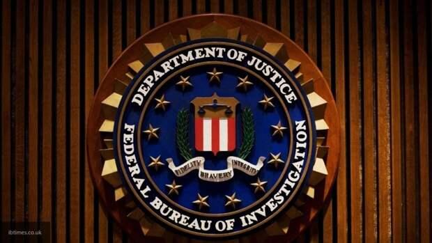 Директор ФБР заявил об отсутствии кибератак на инфраструктуру выборов США
