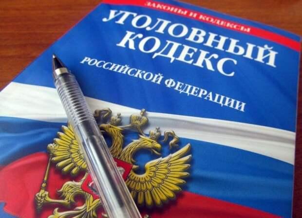 Россиян начнут жестко наказывать за отказ удалить ложную информацию с соцсетей