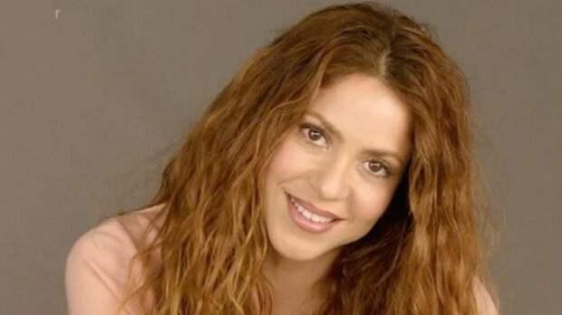 В Испании заявили о возможном привлечении Шакиры к суду из-за налогов