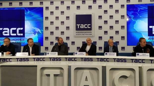 Партия Прилепина планирует национализацию добывающего сектора России