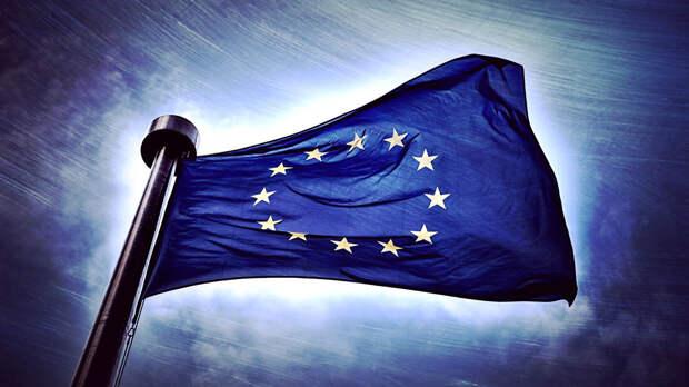 ЕС потребовал разъяснений от Вашингтона после создания альянса AUKUS