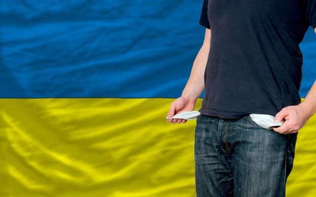 Команда Зеленского признала зависимость Украины от экономики России