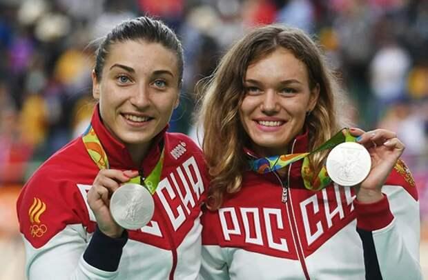 Велоспорт на Олимпиаде-2020: календарь, фавориты, чемпионы прошлых лет