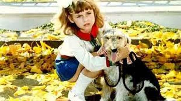 Советские и зарубежные детские фильмы: список самых лучших и любимых всеми фильмов