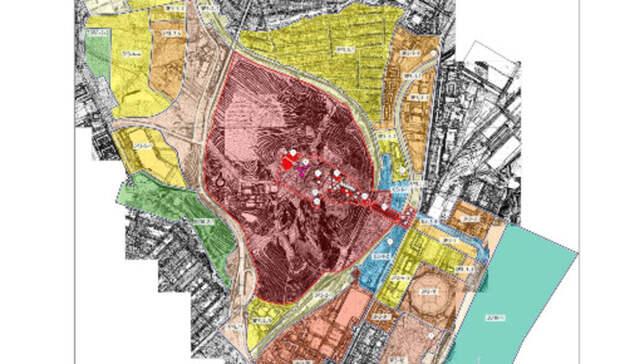 «Совесть нужно иметь»: в Волгограде снова хотят окружить «Родину-мать» многоэтажками