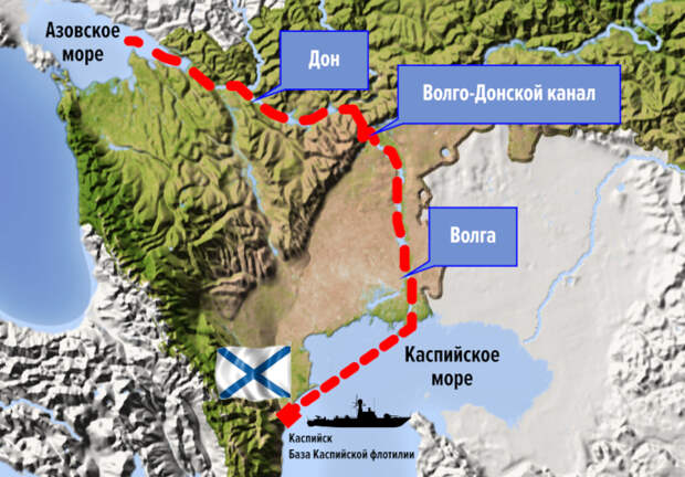 На западе объяснили, почему Байден уже проиграл Украину Путину