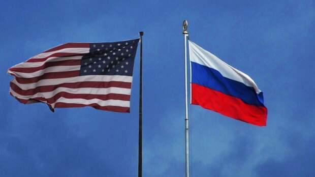 Эксперты Sohu рассказали о планах США на союз с РФ против Китая