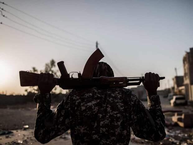 Эксперты объяснили причины открытия новых КПП боевиками ПНС