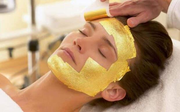 Самые шокирующие косметические процедуры для лица