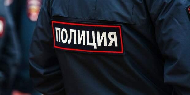 Полиция задержала хозяина пермского хостела, из-за которого «сварились» люди