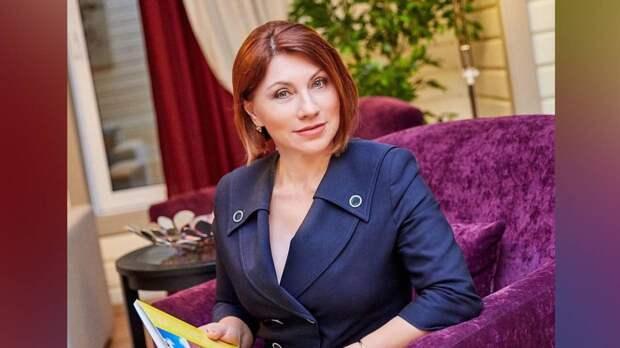 Роза Сябитова рассказала, что ждет шоу «Давай поженимся!» без Гузеевой