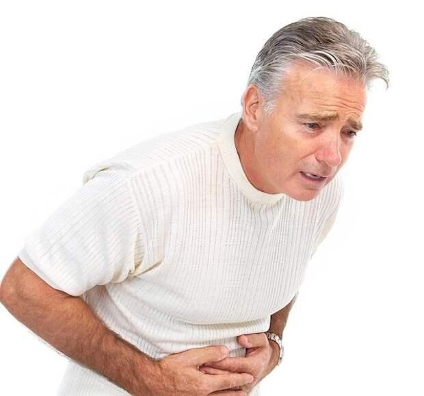 Тут вот ай, а тут вот ой: синдром раздраженного кишечника
