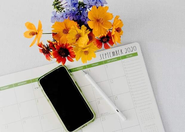 Тест: Какой вы месяц календаря?