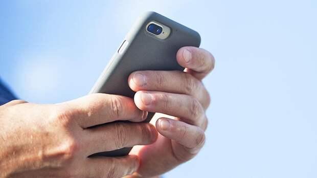 Эксперт рассказал, как избавиться от подслушивания смартфоном