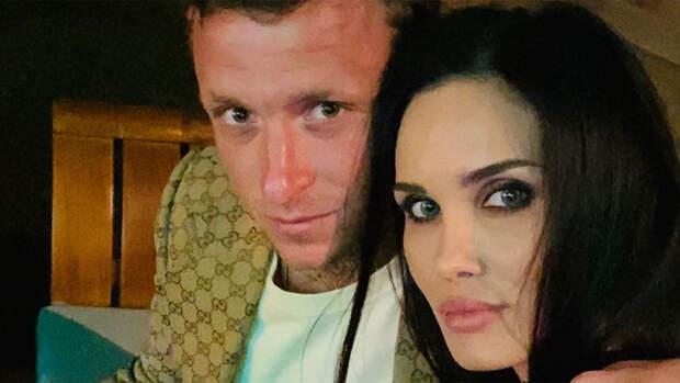 Алана Мамаева отреагировала на обвинения Андрея Малахова