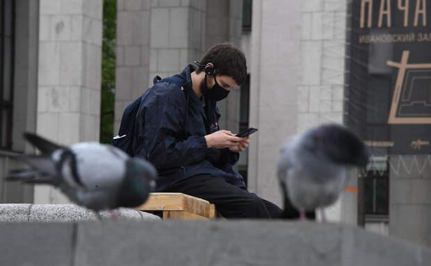 Эксперт назвал взрывающиеся в руках смартфоны