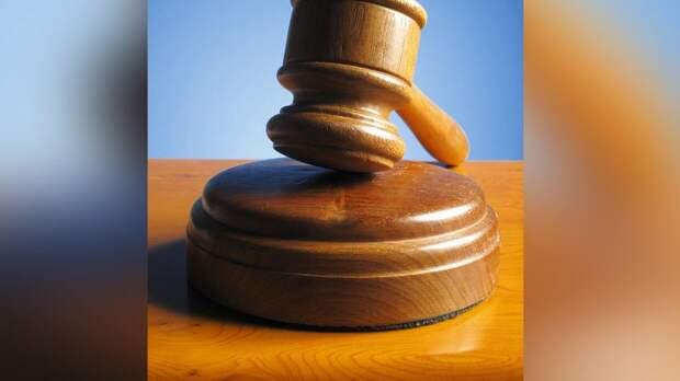 Убийца пятилетней падчерицы в Крыму получил пожизненный срок